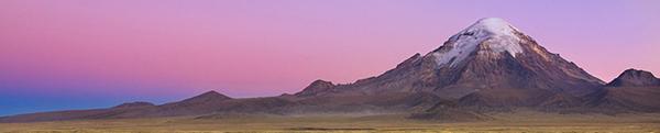 © Terra Bolivia