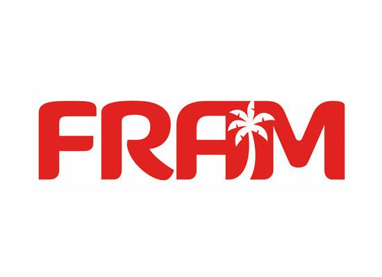 """Alain Faveau FRAM : """"la restructuration amorcée sera poursuivie et renforcée"""""""