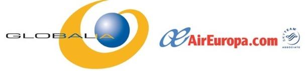 Après 18 mois d'existence, Travelplan France tient sa feuille de route et L'équilibre d'exploitation est logiquement programmé pour 2013 au bout de deux exercices et demi .