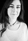 Amélie Trierweiler / Photo DR