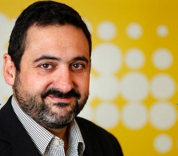 Vueling vise l'''Excellence'' et veut 50% de clientèle Affaires à la fin de l'année 2013