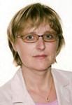 Asia : S. Landes nouvelle directrice du Marketing