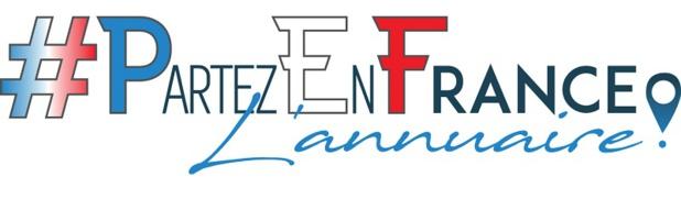 Autocariste et agence, Philibert Travel and Events organise des séjours à travers toute la France