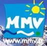 MMV : 1.000 logements de plus en résidence de tourisme d'ici 2008/2009