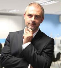 Stéphane Loiselier - DR