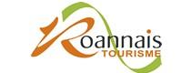 Le salon du tourisme de Roanne attend entre 9000 et 10000 visiteurs