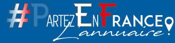 France DMC Alliance, 1ère association des agences réceptives françaises