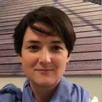 Le Dr Anne Senequier est chercheuse à l'IRIS, spécialisée sur les questions santé - Crédit photo : Linkedin