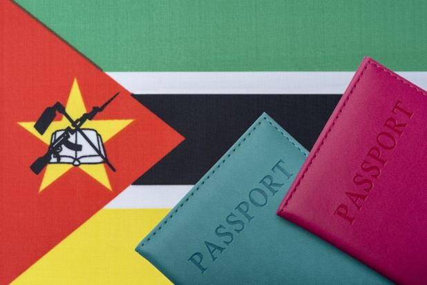 Le Mozambique va tenter l'expérience e-Visa (photo: AdobeStock)