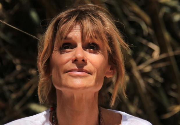 Le coup de cœur de Charlotte Grégoire, directrice de l'agence : la presqu'île de Giens et ses sentiers à travers la pinède - DR : Les balades de Charlotte