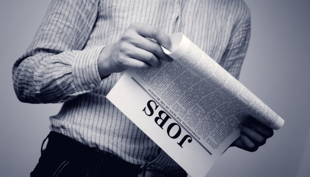 Le chômage partiel, des mesures indispensables pour l'industrie du tourisme - DR : DepositPhotos
