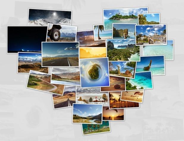 Dans ce monde usé, exagérément mis en tourisme, visité dans ses moindres recoins, la réalité touristique ne correspondrait plus aux imaginaires traditionnels. Le touriste a résolument remplacé le « voyageur ». Le tourisme a remplacé l'exotisme - DR Depositphotos.com, cppzone.mail.ru