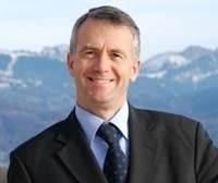 Jean-Marc Michel est le nouveau Directeur général du Kempinski Seychelles Resort Baie Lazare - Photo DR