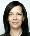 Me Emmanuelle Llop est avocate au Barreau de Paris pour le Cabinet Equinoxe Avocats - Photo DR