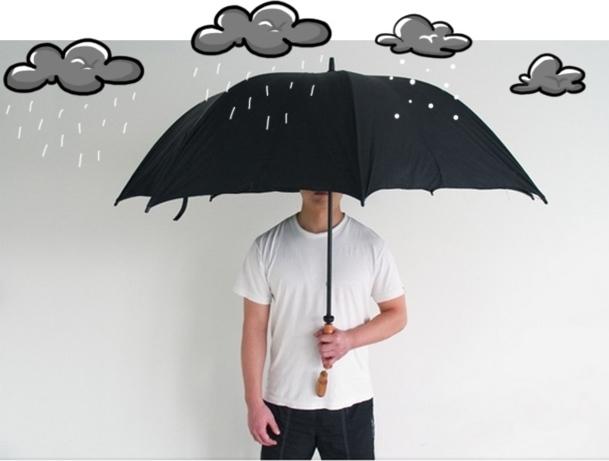 Force majeure ou pas, l'agence de voyages est tenue de proposer à l'acheteur bloqué suite à l'ouragan Sandy des prestations en remplacement de celles qui ne sont pas fournies.- Photo DR
