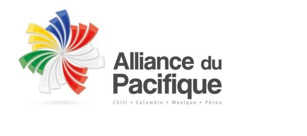 L'Alliance Pacifique est avant tout économique - DR