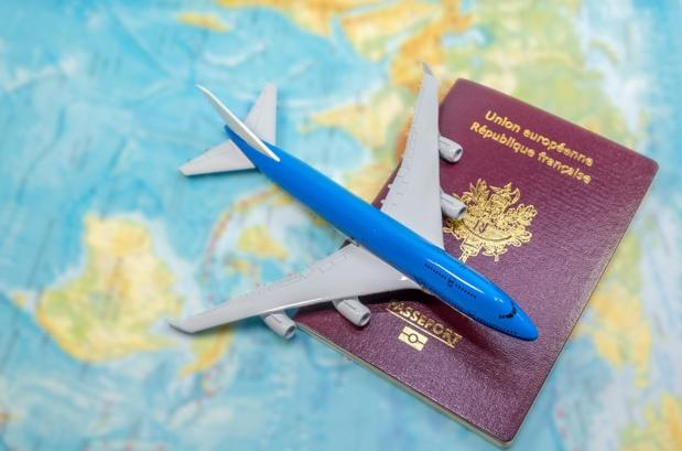 """Le monde """"post-Covid-19"""" s'ouvre de jour en jour aux voyageurs (photo: AdobeStock)"""