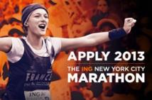 Le Marathon de New York annulé en last minute