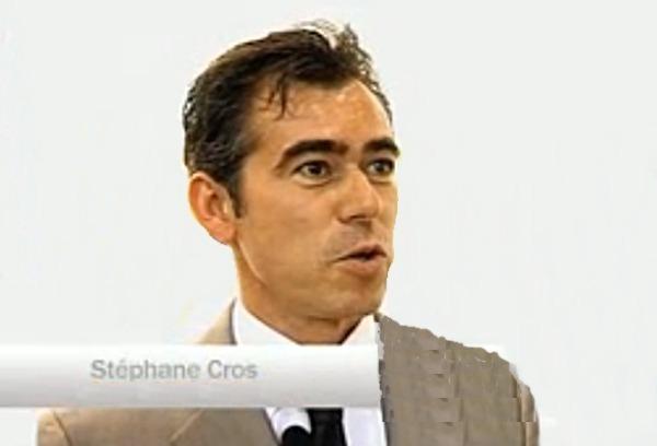 Hervé Vighier, PDG du voyagiste Marmara ou encore René-Marc Chikli, font partie des voyagistes qui ont mis la main à la poche et permis de lancer Bugbuster. créé par Stéphane Cros /photo dr
