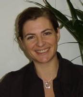 Amadeus France : Isabelle Falque prend la tête de la Direction Marketing