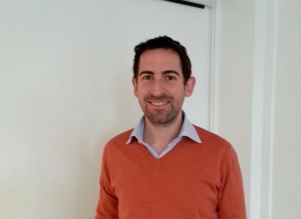 Pour recruter ses nouveaux salariés, Rémi Campet s'intéresse avant tout au sens commercial du candidat./photo dr