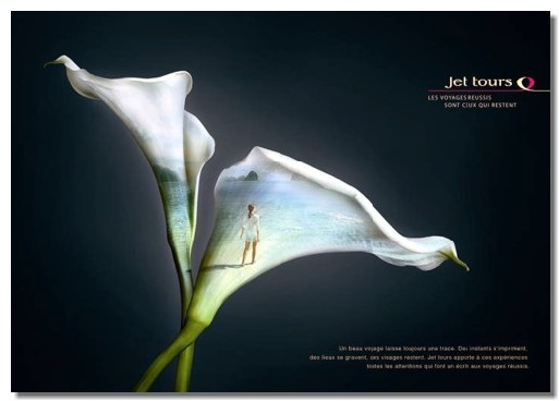 Jet tours : « Les voyages réussis sont ceux qui restent... »