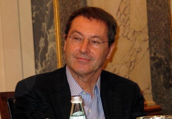Pascal de Izaguirre : « Si la demande baisse, nous ne pouvons garder nos stocks. Nous devons réduire nos engagements et faire évoluer notre modèle vers plus de sélectivité en ce qui concerne nos partenaires… » /photo JDL