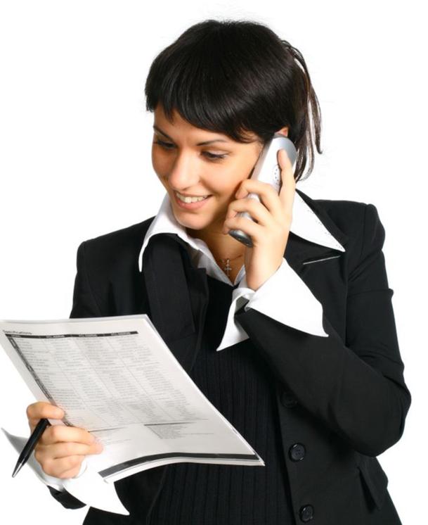 Le chargé de promotion d'un OT peut être en poste dans une agence avec vitrine et accueil de visiteurs, ou travailler en indépendant et démarcher lui-même les contacts nécessaires -  Photo Fotolia