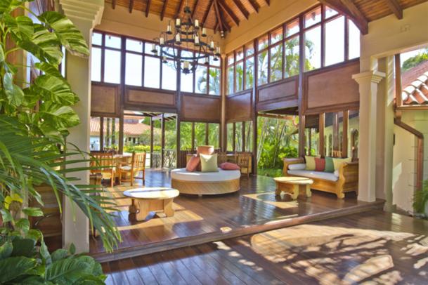 Sandals LaSource Grenada Resort & Spa - Photo DR