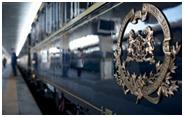 Orient-Express DR