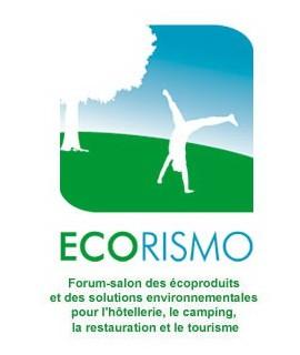 Ecorismo : le carrefour ''pro'' des éco-produits touristiques