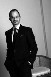 Me Gonzalo Claiman-Versini - DR