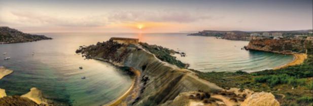 Robert Arrigo & Sons, réceptif spécialiste du marché francophone à Malte est fin prêt pour la réouverture !