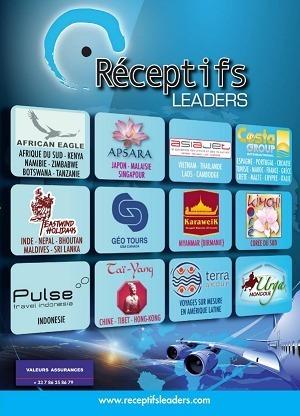 Les workshops des réceptifs leaders se tiendront du 20 au 22 novembre 2012 en Rhône-Alpes - DR