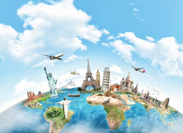 Le SETO a fait le point avec ses membres sur les recommandations à suivre en termes de départs pour les voyages à forfait -Depositphotos.com