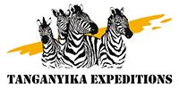 La Tanzanie vous attend !