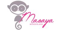 Nouveauté issue de la production Masaya Wonderland