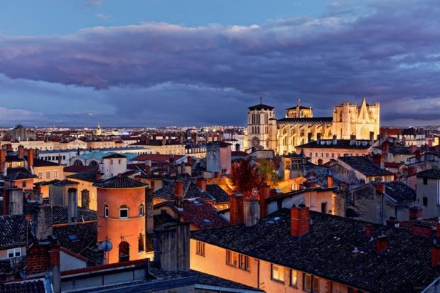 Ideal Travel dispose d'une expertise depuis plus de 30 ans à Lyon et en Auvergne-Rhône-Alpes - DR : Fontana Tourisme