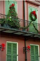New Orleans : bon plan Noël pour les agents de voyages