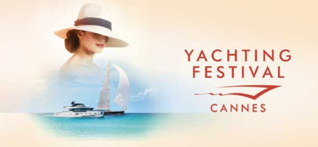 Yachting Festival Cannes : l'annulation de Reed Expositions contestée par la FIN
