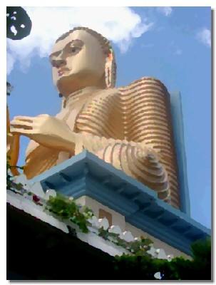 CETO : ''avant toute reprise le Sri Lanka  doit s'engager à clarifier son volet de sécurité...''