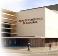 L'Espagne vise le leadership sur le marché mondial des congrès