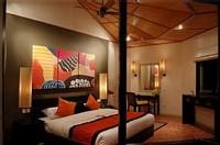 Hôtel Angsana Velavaru aux Maldives : offre spéciale pour les pros du tourisme