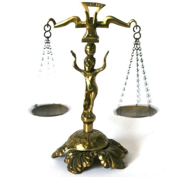 Les juridictions de proximité pourraient être maintenues jusqu'au 1er janvier 2015. - Fotolia DR