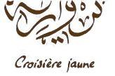Croisière Jaune, réceptif Tunisie