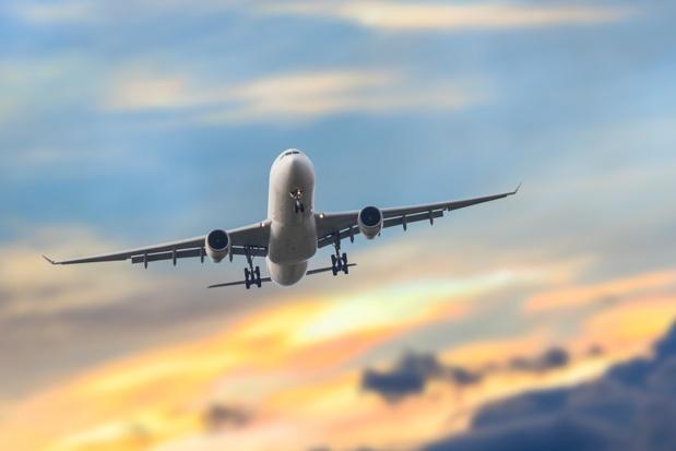 IAIA souhaite que les gouvernements maintiennent les aides aux transporteurs aériens à travers des aides financières et un assouplissement réglementaire. Depositphotos.com FrameAngel