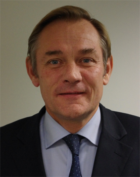 Edouard Bon - DR