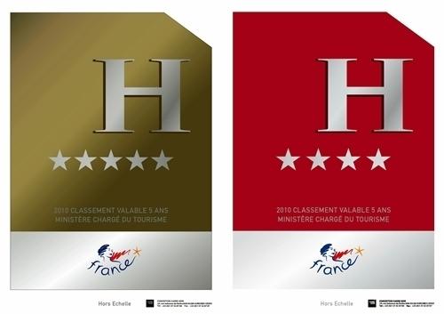 Pour 50 % des Français, les étoiles donnent seulement une indication - DR