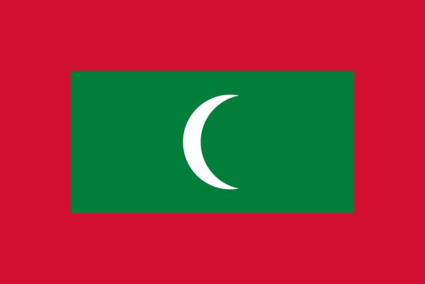 Maldives :  test PCR (en anglais) de moins de 72h à compter du 10 septembre