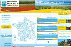 Le site de la Fédération Loisirs Accueil France fait peau neuve
